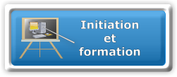 Initiation et formation Click and Go! Informatique Paris
